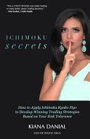 Ichimoku Secrets PDF