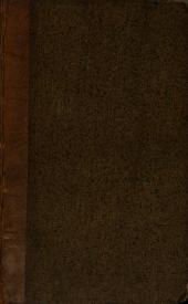 Jaarboeken van het koningrijk der Nederlanden: Deel 1