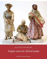Empire and Art PDF