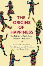 The Origins of Happiness