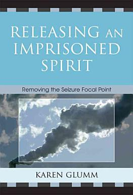 Releasing an Imprisoned Spirit PDF