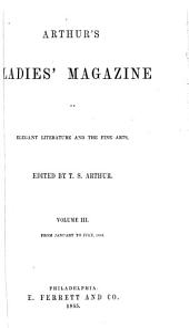 Arthur's Magazine