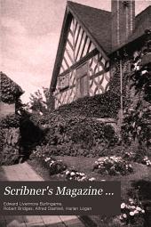 Scribner's Magazine ...: Volume 52