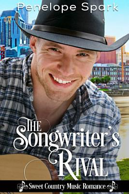 The Songwriter s Rival PDF