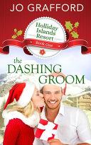 The Dashing Groom