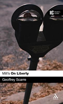Mill s  On Liberty