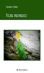 Fiore inespresso