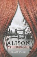 Alison Wonderland PDF