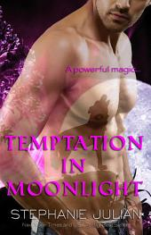 Moonlight Temptation