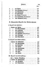 Das Elsass: Neue historisch-topogrpaphische beschreibung der beiden Rhein-departemente, Band 2