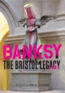 Banksy PDF