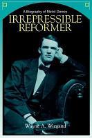 Irrepressible Reformer PDF