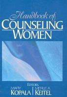 Handbook of Counseling Women PDF