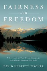 Fairness and Freedom PDF