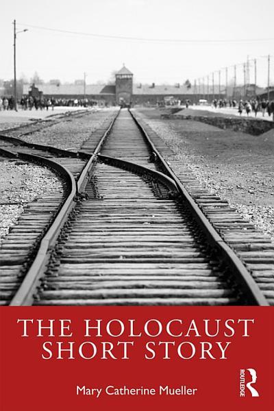 The Holocaust Short Story