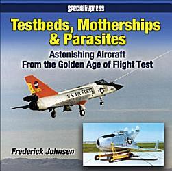 Testbeds  Motherships   Parasites PDF
