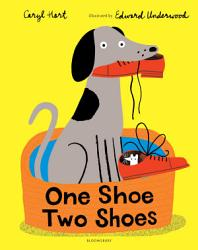 One Shoe Two Shoes Book PDF