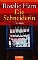 Die Schneiderin PDF