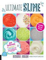 Ultimate Slime PDF