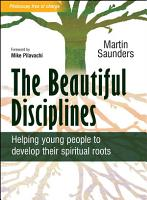 The Beautiful Disciplines PDF
