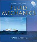 Fluid Mechanics with Student DVD
