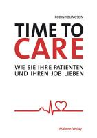 Time to Care PDF