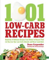 The Best Low Carb Appetizer & Snack Recipes