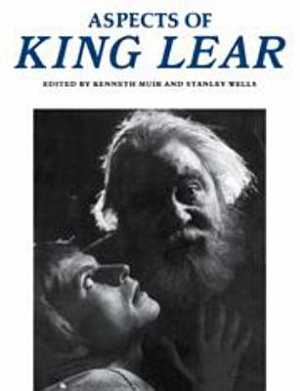 Aspects of King Lear PDF