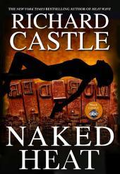 Naked Heat: Nikki Heat