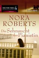 Die Sehnsucht der Pianistin PDF