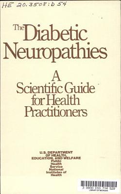 The diabetic neuropathies