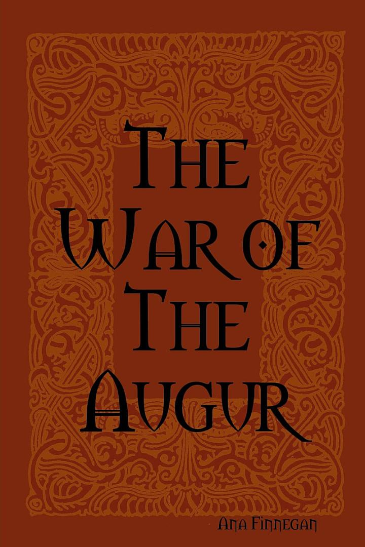 The War of the Augur