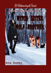 Witch Sister  Wolf Brother PDF