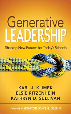 Generative Leadership PDF