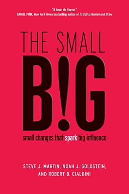 The small BIG PDF
