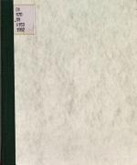Oxfordshire Record Society PDF