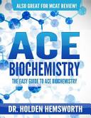 Ace Biochemistry