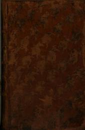 Rime del Signor Cavaliere D. Alessandro Sappa, patrizio Alessandrino ed Accademico immobile: coll'aggiunta in fine di alcune poesie d'altri soggetti della stessa Accademia ...