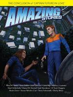 Amazing Stories Winter 2018