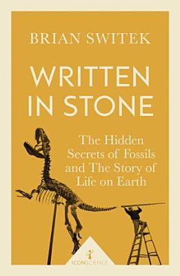 Written in Stone  Icon Science  PDF
