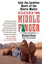 God S Middle Finger