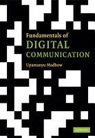 Fundamentals of Digital Communication PDF