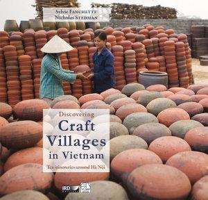 Discovering Craft Villages in Vietnam