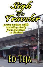 Sigh of a Traveler