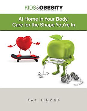 At Home in Your Body PDF