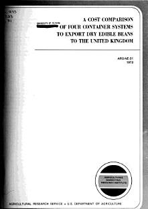 ARS NE  PDF