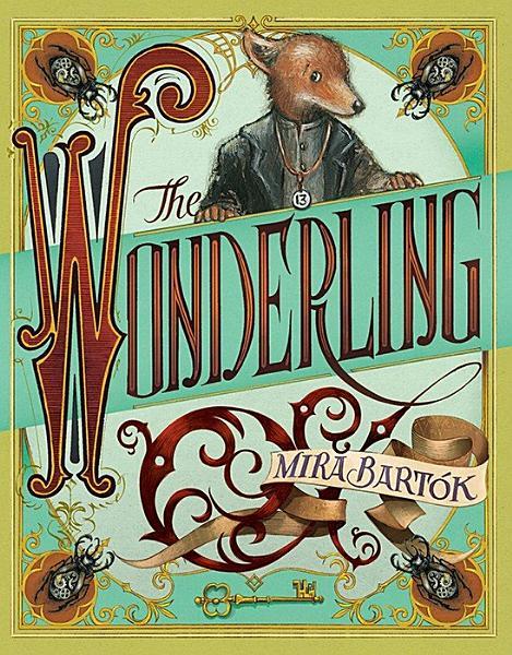 Download The Wonderling Book