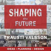 Shaping the Future PDF