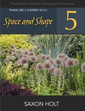 Space and Shape