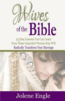 Download Wives of the Bible Book